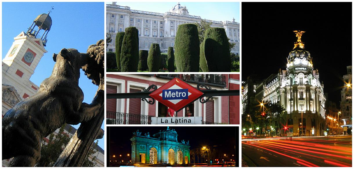 Madrid5c