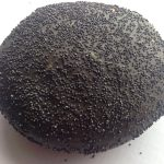 bollo-pan-negro-con-semillas