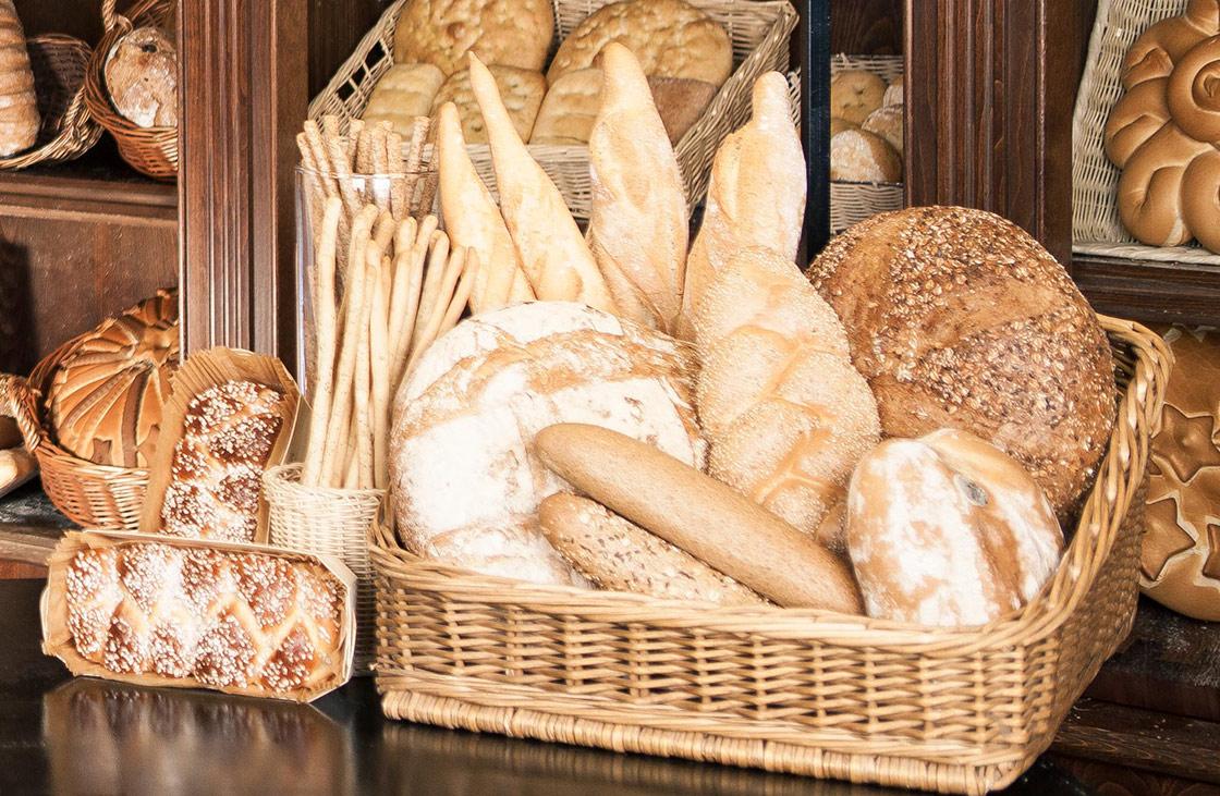 los-mejores-ingredientes-pan-artesano