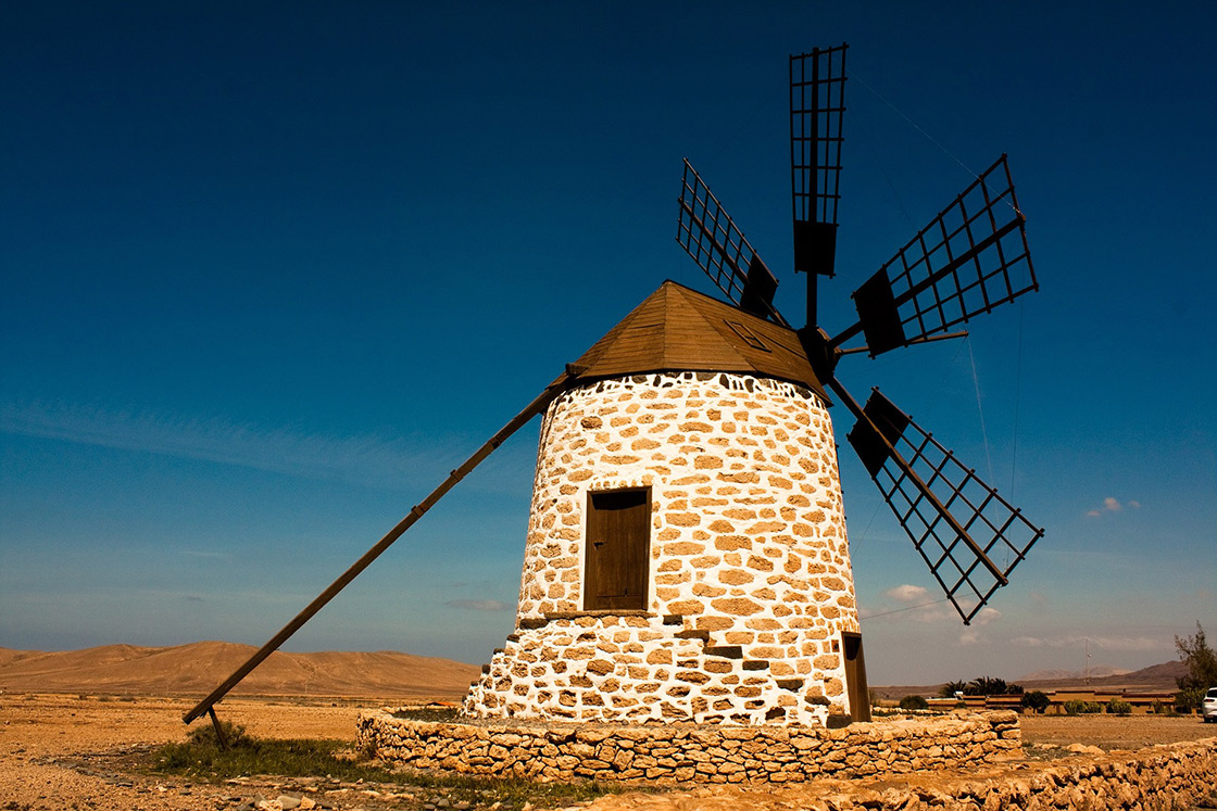 molino_de_viento